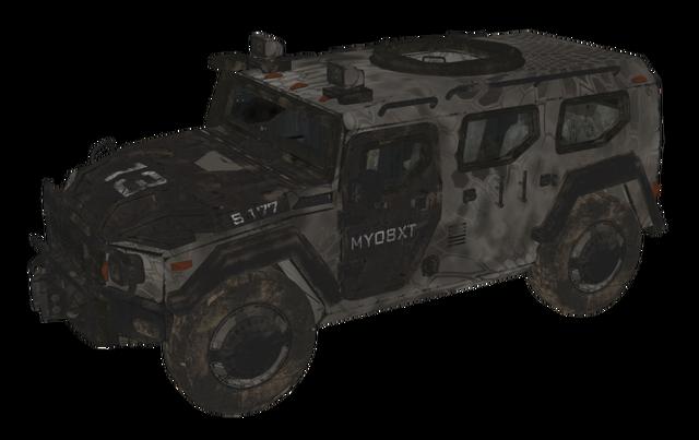 File:GAZ-2975 model AW.png