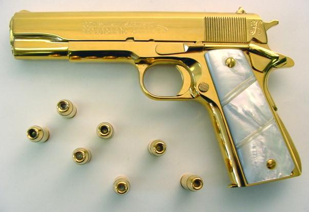 File:Gold Colt.jpg
