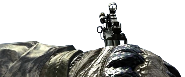 File:P90 Reloading MW2.png