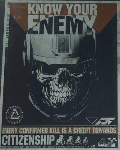 File:Set Def Propaganda IW.jpg