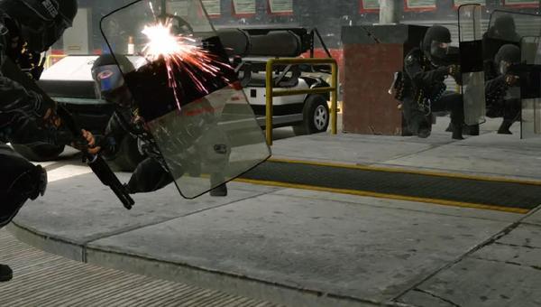 File:FSB shield blocking a bullet.jpg