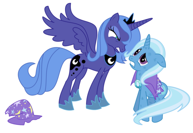 File:Luna and Trixie.png