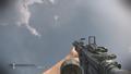 M27 IAR Tracker CoDG.png