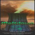 Meltdown film poster BOII.png