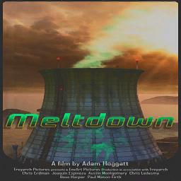 File:Meltdown film poster BOII.png