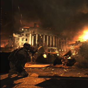 Of Their Own Accord menu image MW2.png