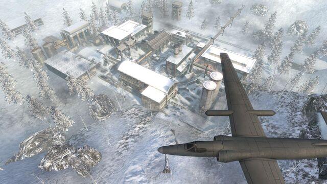 File:WMD UAV.jpg