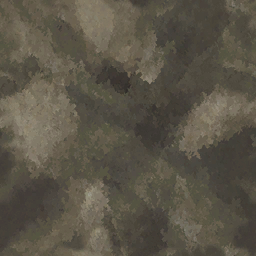 File:A-TACS AU Camouflage texture BOII.png