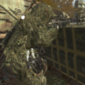 AS50 Sniper Liberation MW3.png