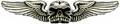 Thumbnail for version as of 03:54, November 13, 2011