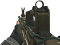L86 LSW Classic MW3.png