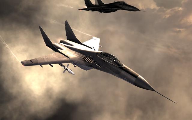 File:MiG-29s Turbulence MW3.png
