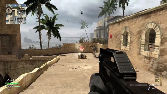 File:Opfor MW3.png