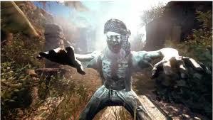 File:Shangri-LA Shrieker Zombie.jpg