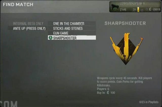 File:Sharpshooter.png