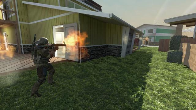 File:AdvancedRookie Nuketown soldier firing LAW rocket.png