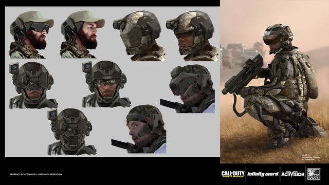 File:Exo Soldier concept art IW.jpg