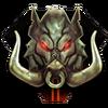 Prestige 4 multiplayer icon BOII