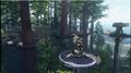 Redwood screenshot BO3.png