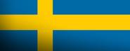 Sweden Calling Card IW