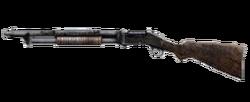 Trenchguncod2 f.png