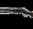 M1897 Trench Gun