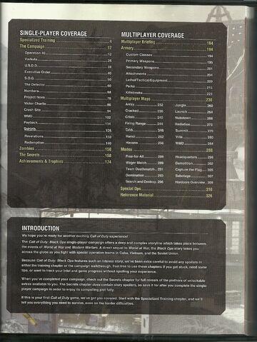 File:CoD-BO Prestige Guide Page 3.jpg