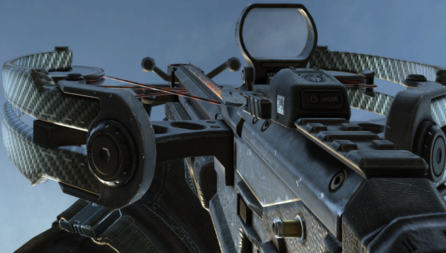 File:Crossbow Reflex Sight BOII.png