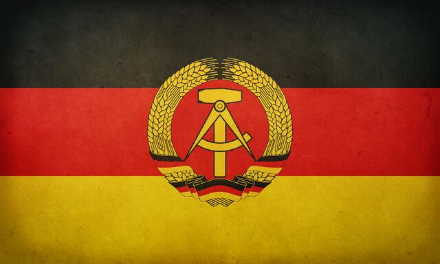 File:East German Grunge Flag by ConradChaos.jpg