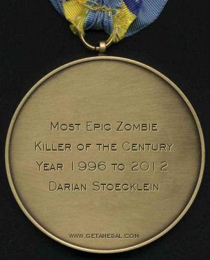 File:My medal.jpg