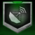 TheSearch Trophy Icon MWR.png