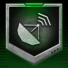 File:TheSearch Trophy Icon MWR.png