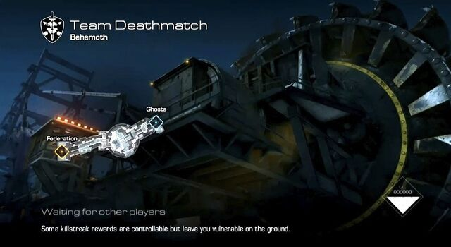 File:Behemoth Loading Screen.jpg