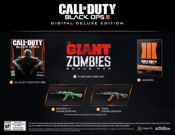 File:Black Ops III Digital Deluxe Edition.jpg