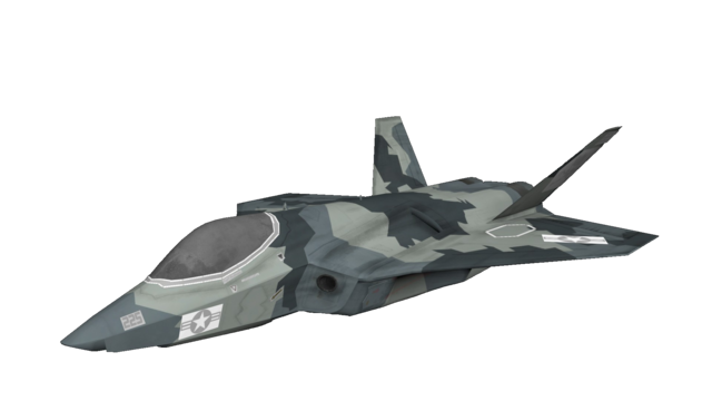 File:FA38 model BOII.png