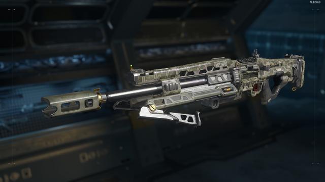 File:Gorgon Gunsmith Model Jungle Tech Camouflage BO3.png