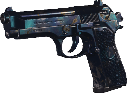 File:M9 Ritzy MWR.png