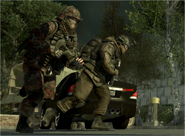 File:Spetsnaz soldiers Wolverines Modern Warfare 2.png