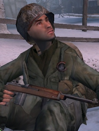 File:Anderson CoD UO.png