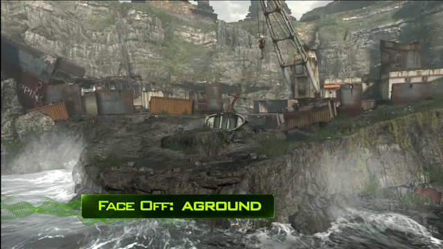 File:Cliff Aground MW3.png