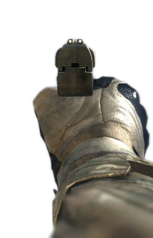 File:Five Seven Iron Sights MW3.png