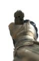 Five Seven Iron Sights MW3.png