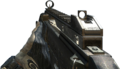 G36C MW3.png