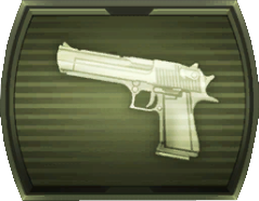 File:Last Stand Perk Icon MWR.png