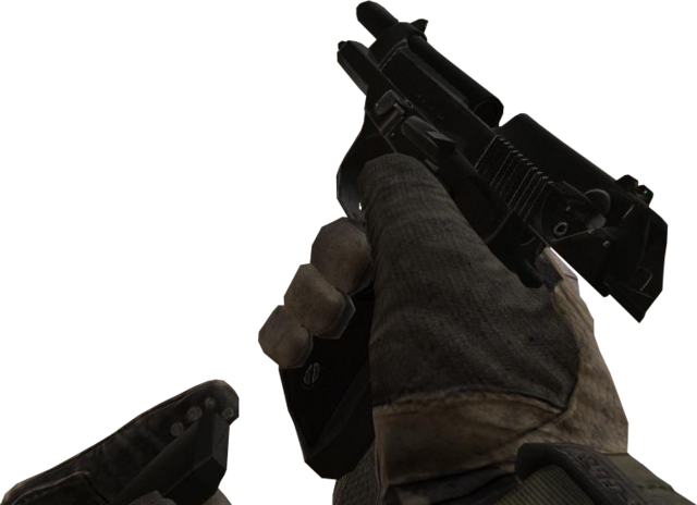 File:M9 Reloading MW2.png
