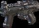 VPR menu icon IW