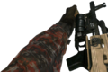 AK-47 Grenade Launcher reloading MW2.png