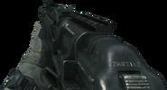AK-47 Silencer MW3