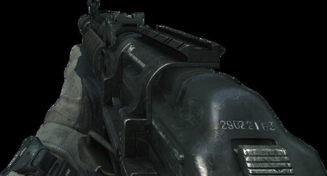File:AK-47 Silencer MW3.png