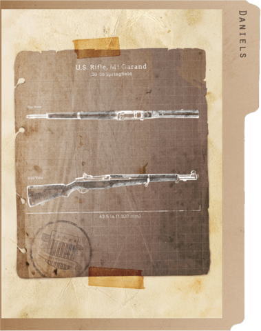 File:COD WWII VIRAL 11 DANIELS.PNG